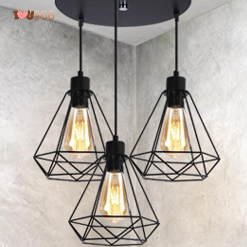 Pendant Lamp Ceiling Down Light Led