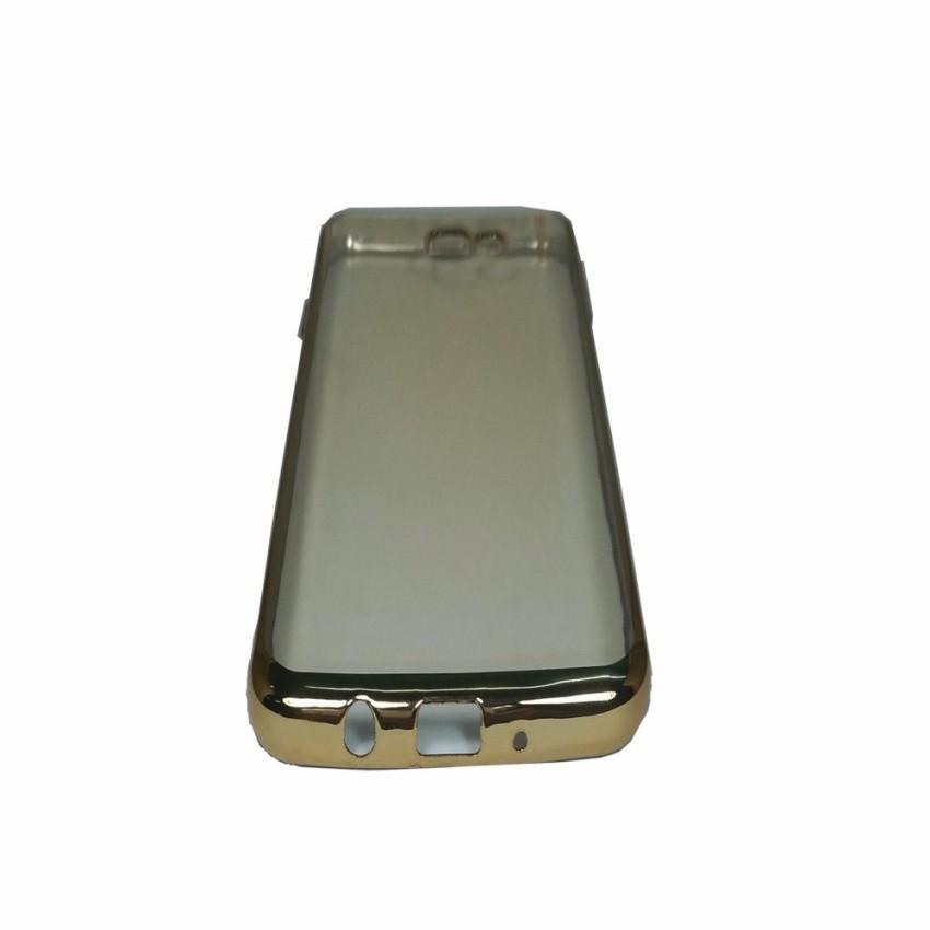 huge selection of 85773 792b6 Capdase Soft Jacket Verge for Samsung Galaxy J7 prime