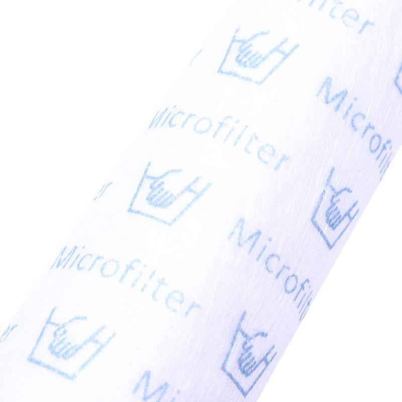 BCH6256N1//01  Vacuum  FILTER KIT Foam Stick Fits BOSCH ATHLET BCH6255NAU//01