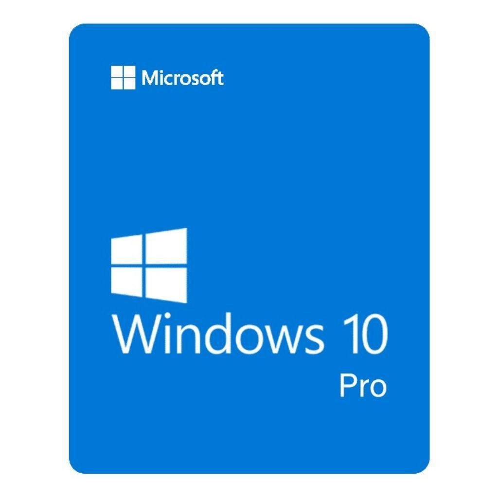 Windows 10 Pro (Direct Upgrade Without Formatting Required)new mm y |  Shopee Philippines