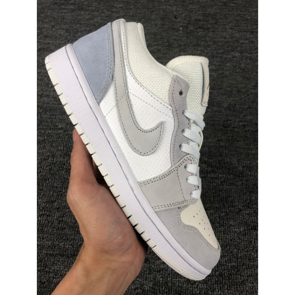 air jordan 1 low paris womens