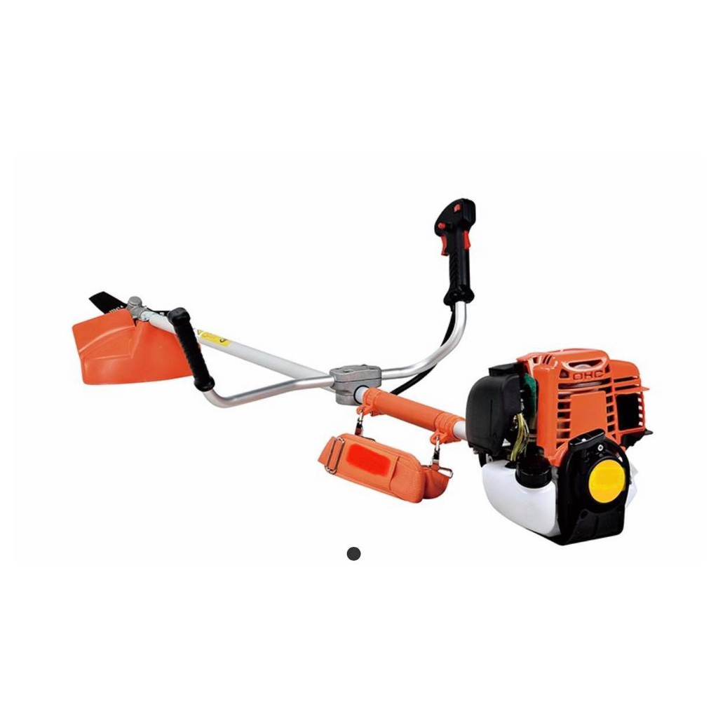 888superstore Brush Cutter Grass Cutter Shopee Philippines