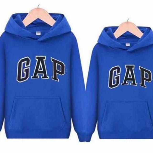 gap jackets