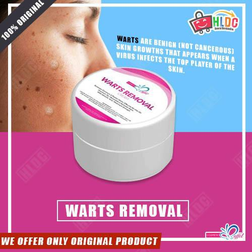 Over the counter cream for hpv warts - Hpv cream over the counter Papilloma removal cream