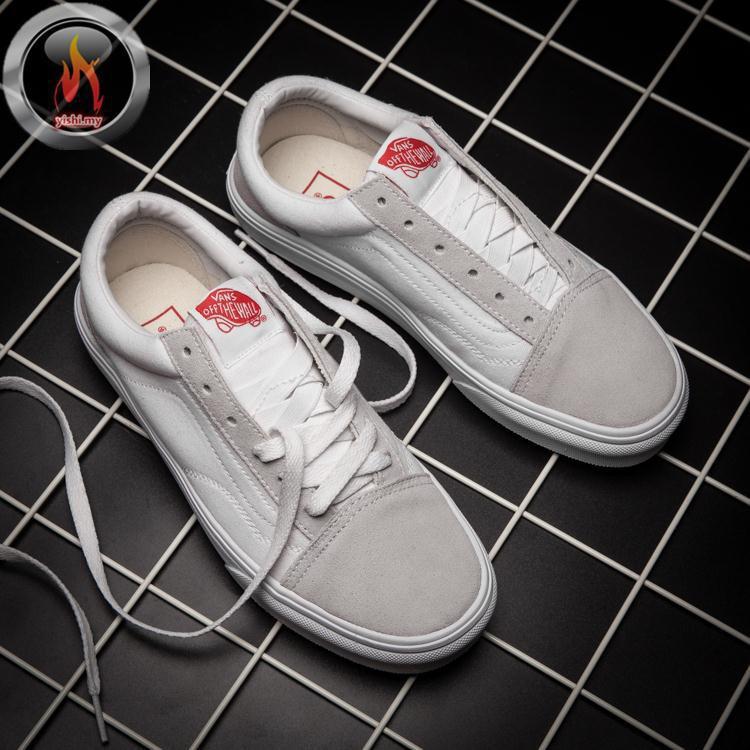 5585501ac7 vans lace - Sneakers Prices and Online Deals - Men s Shoes Mar 2019 ...