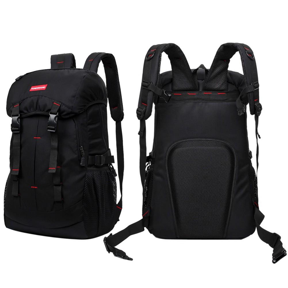 43e49915e3e527 Others Online Deals - Sports Bags