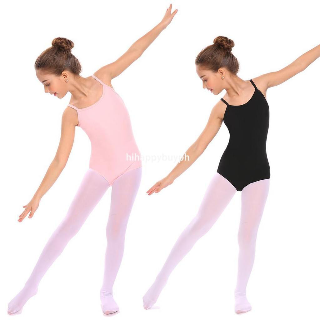 5970acd9c Girls Ballet Dress Gymnastics Leotards Acrobatics Wear