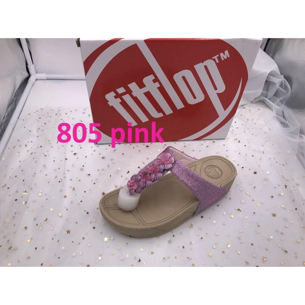 6feaded31 Shop Flip-flops Online - Women s Shoes