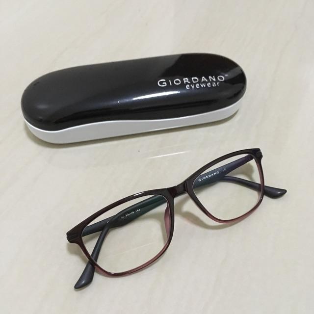 536f4079b5a Giordano Eyewear Malaysia - eyewear near me