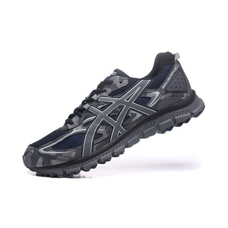 1f1ca058ded3 ... Asics GEL-SCRAM 3 Men New Arrival Sport Buffer Running Shoes. like  2