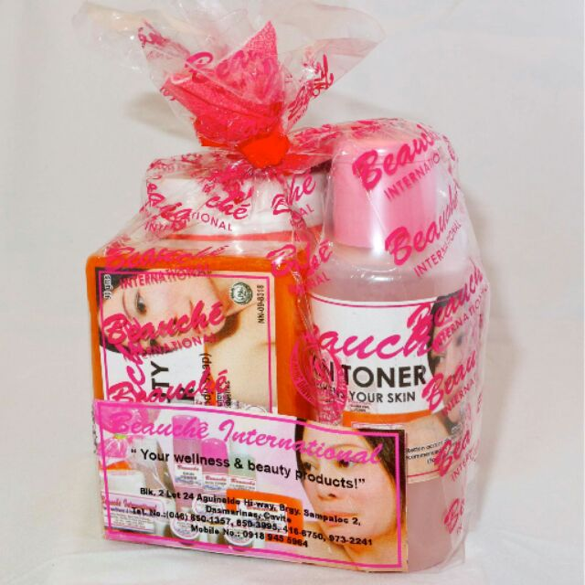 Health & Beauty 2 X Mayokori Whitening Soap ❤️usa Seller❤️ Lot Of 2 Lustrous