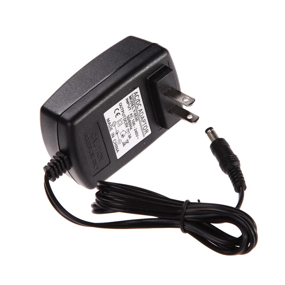 Dual Usb 5v 1a 21a Power Bank 18650 Battery Charger Pcb Module 2000w Waterproof Inverter Charging Circuit Board For Shopee Philippines