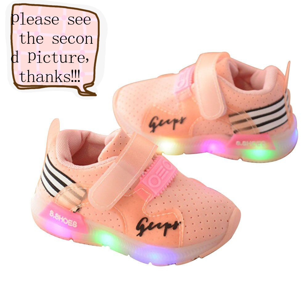 9bf3c621d Shoes Online Deals - Girls' Fashion | Babies & Kids | Shopee Philippines