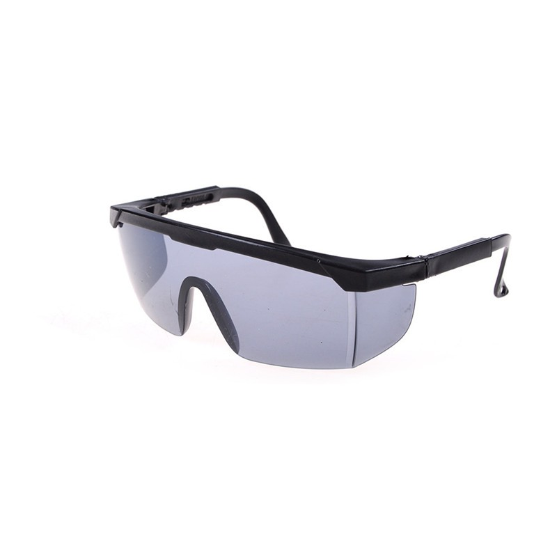 09cdb208ec 1 X Safety Glasses Goggle for Nerf Eyewear Eye