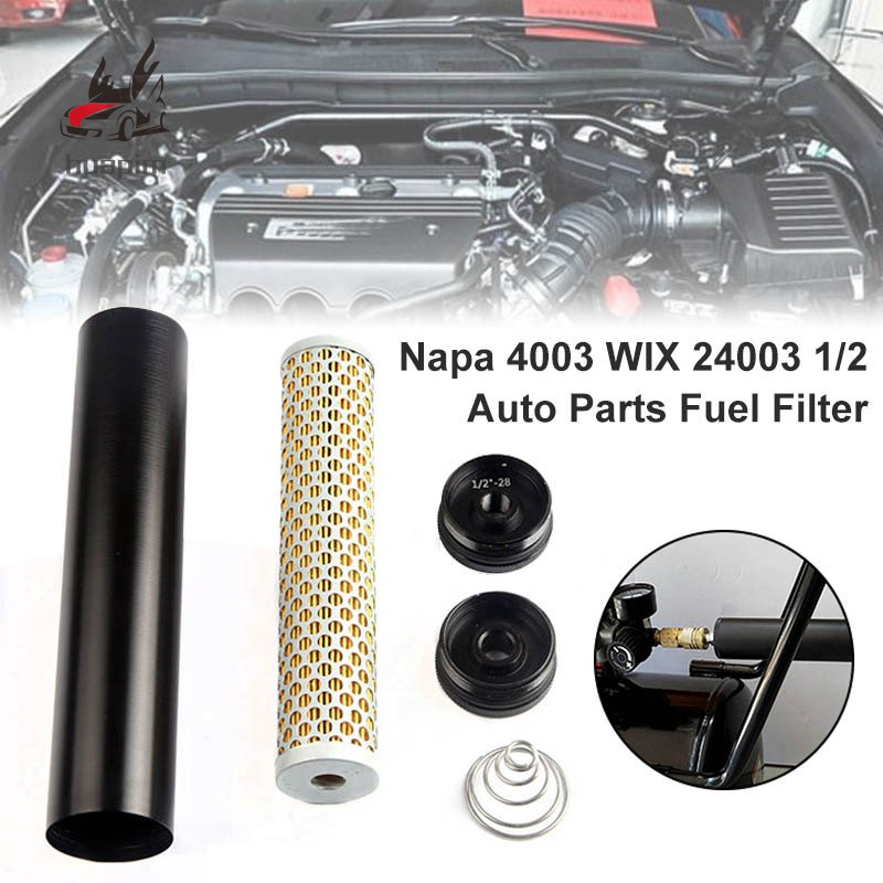 fuel filter - prices and online deals - motors jun 2019 | shopee philippines