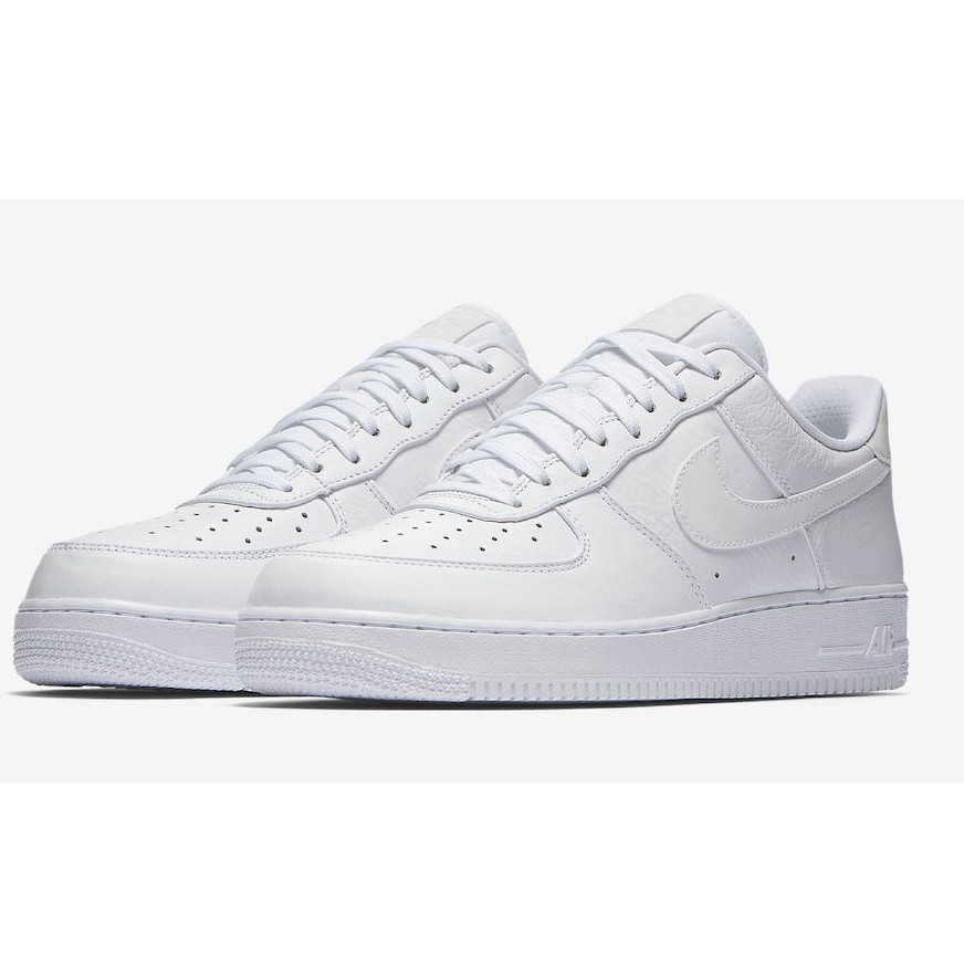 nike air force 1 low white philippines