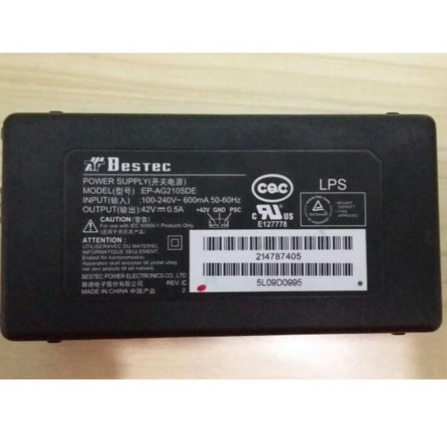 Epson L110, L360, L120, L210, L220, L565, L550 power supply