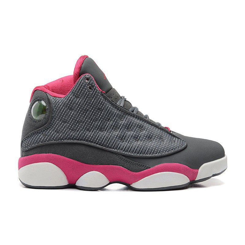 b67e6c736d Shop Sneakers Online - Men's Shoes | Shopee Philippines