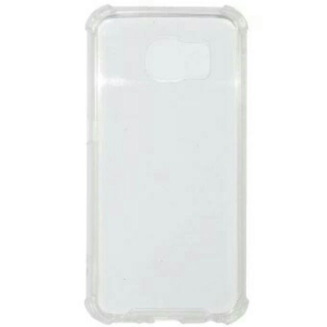 innovative design 63636 5b1c6 SAMSUNG GALAXY S6 SHOCK PROOF CASE