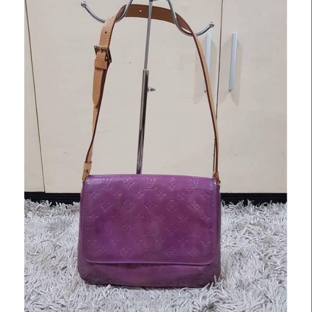 887907239433 Miu miu bow bag