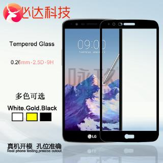 Color : Black AFANG 25 PCS 9H 3D Full Screen Tempered Glass Film for Sony Xperia XZ1 Compact Black Tempered Glass Film