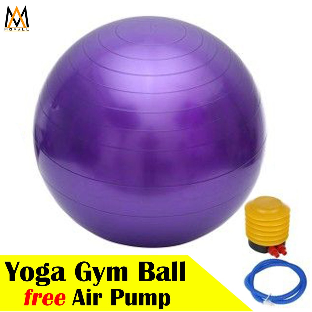 10pcs Yoga Ball Air Plug Fitness Exercise Ball Jump Ball Air Stopper Plug Pin G4
