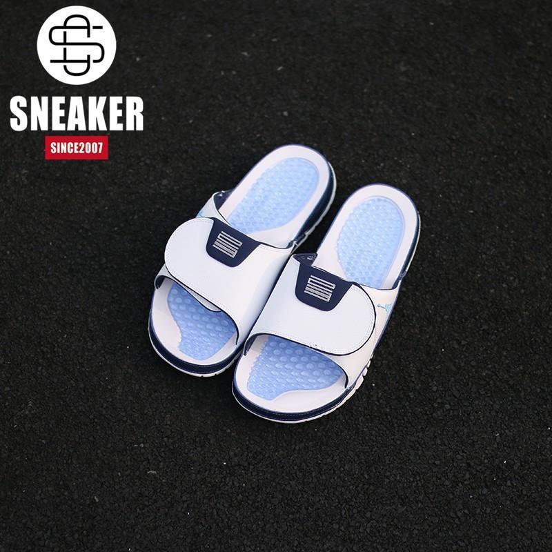 957b2c6a1420 air slipper - Sandals   Flip-flops Prices and Online Deals - Men s Shoes  Apr 2019