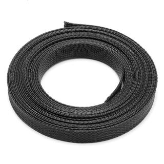 Cable Control ided Cable Sleeves 12mm,wire tuck on