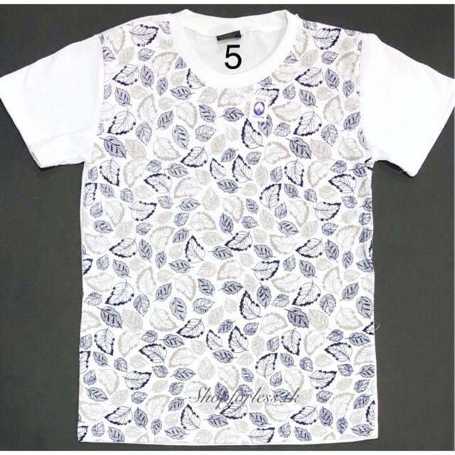 1ffdee14a I'm The Night's Watch Humor Movie T-shirt Tee Shirt | Shopee Philippines