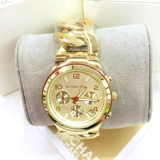 top design outlet in vendita preordinare Michael Kors Chain Watch Authentic and Pawnable 💯 SALE!