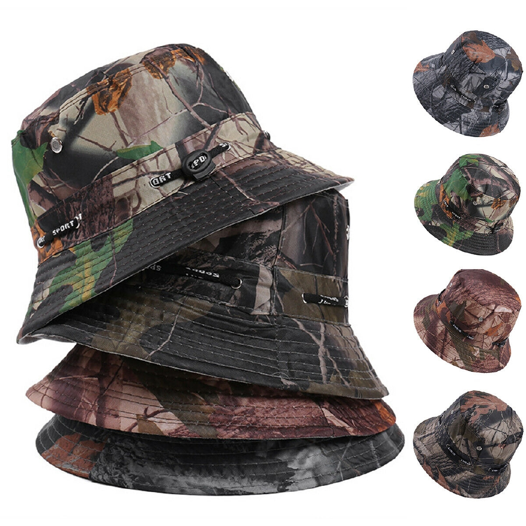 6b5e4012 beach hat - Hats & Caps Prices and Online Deals - Men's Bags & Accessories  Jun 2019 | Shopee Philippines