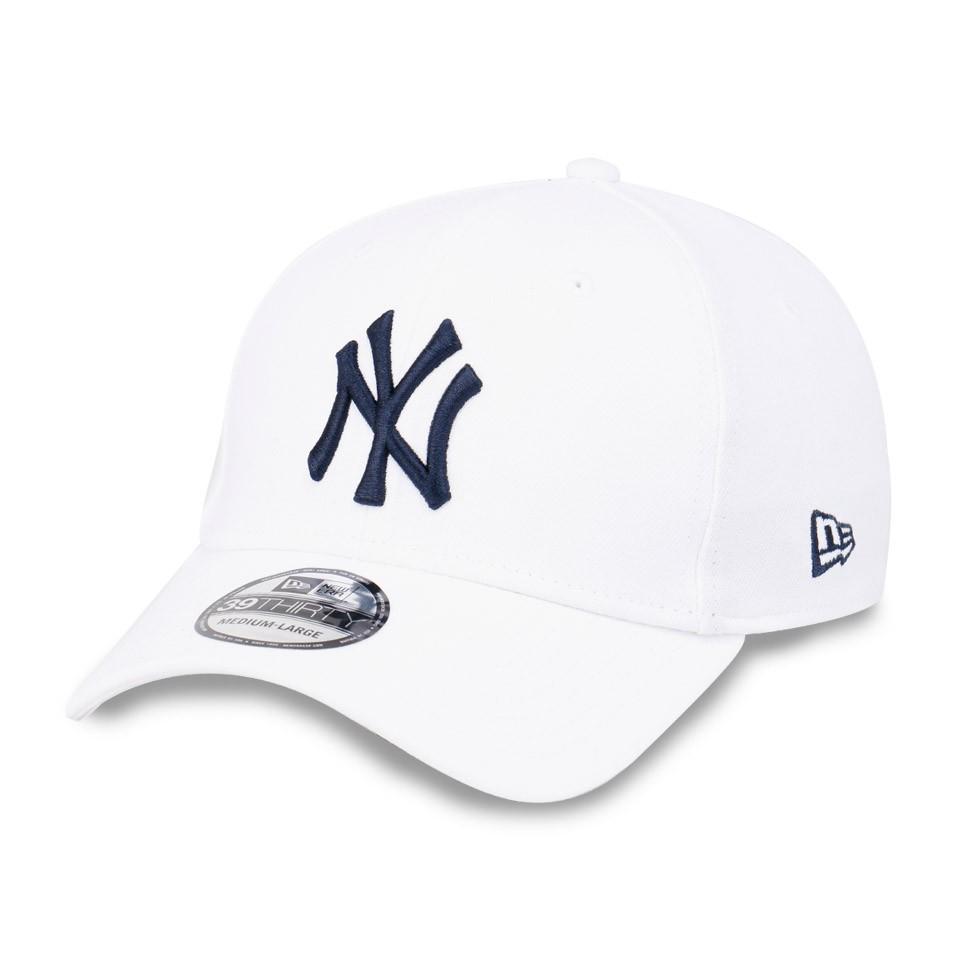 detailed look 7baec c546e ProductImage. ProductImage. New Era New York Yankees MLB ...
