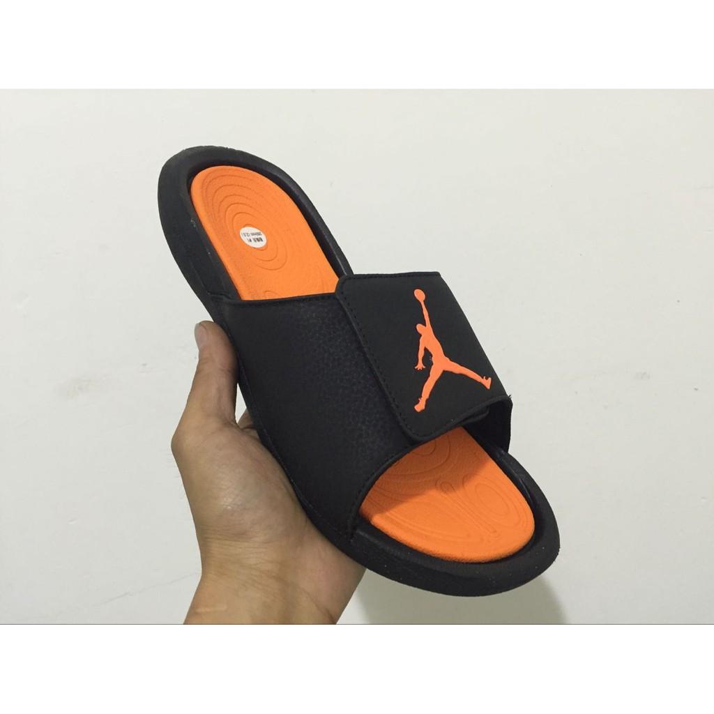 684ebf02efced Shop Sandals   Flip-flops Online - Men s Shoes