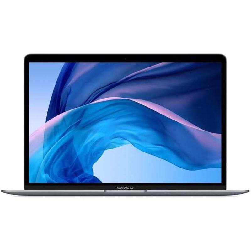 "Apple Macbook air 2020 core i5 and macbook air 2020 13"" core i3 brandnew and original"