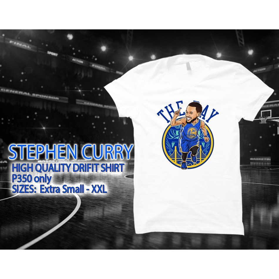 748587861f54 Kevin Durant Golden State Warriors NBA Shirt