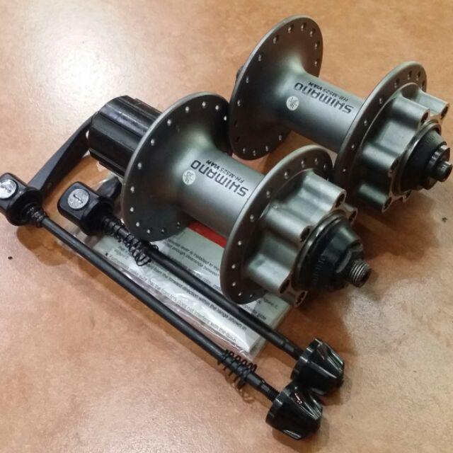 NEW Shimano Deore M525-SL 8//9-Speed Freehub Body