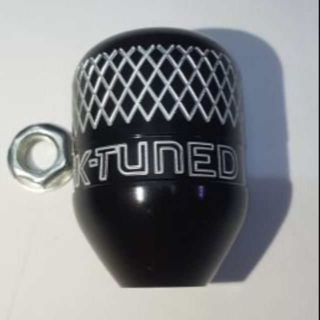 K-Tuned Racing Shift Knob | Shopee Philippines