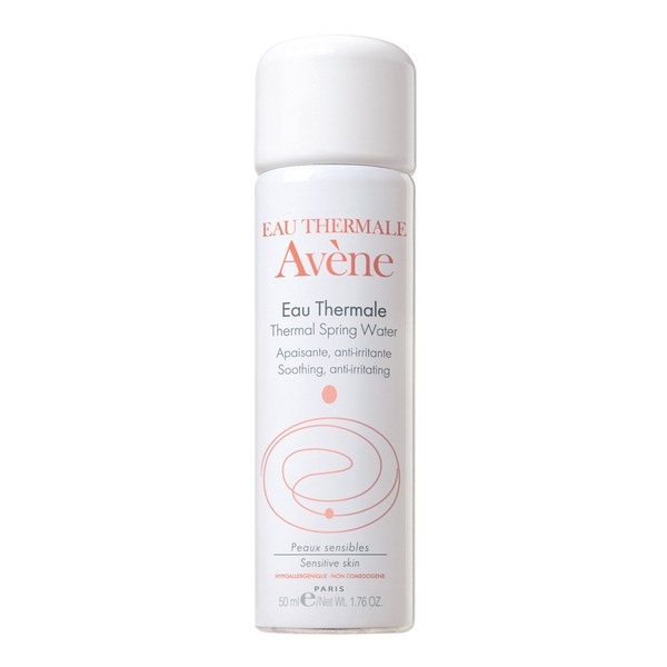 ✅COD 💯ORIG Avène Thermal Water (50ml)  c9a45d360e5