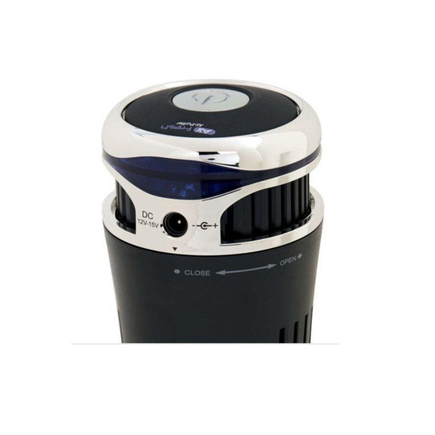 Image result for Air Fresh RT900 Air Ionizer and Purifier