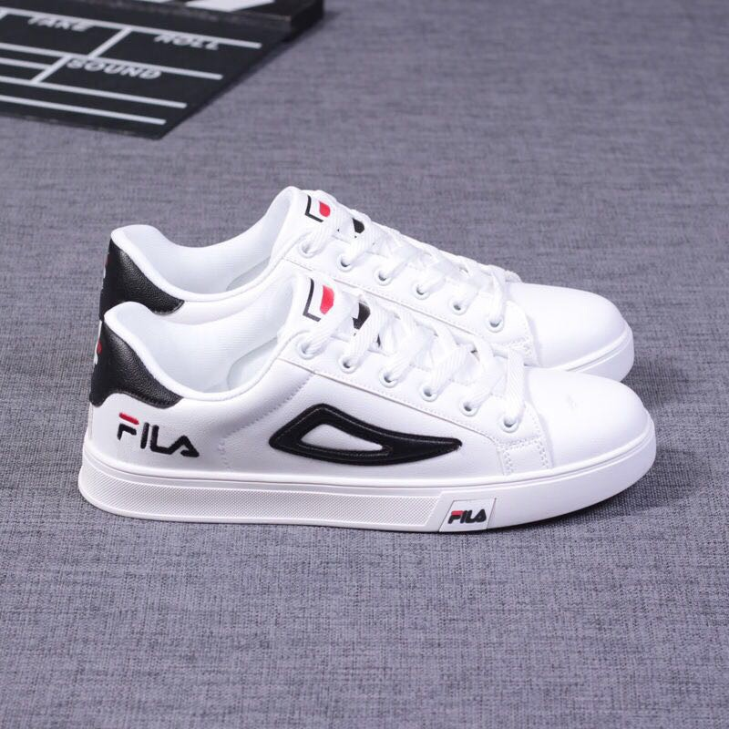 71362227d170 fila Prices and Online Deals