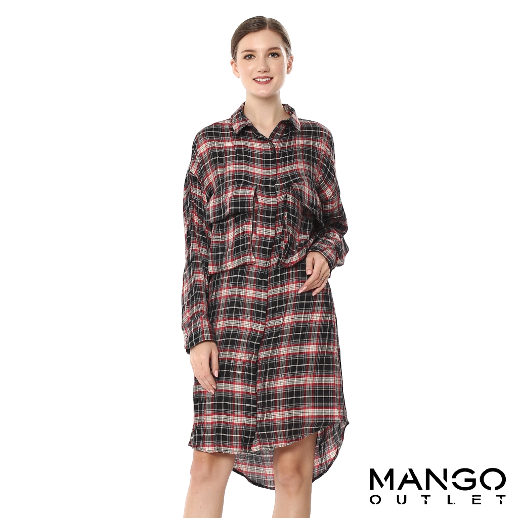 1bbfa310ba6c3 Mango Women s Cazadora Gala-C Jacket