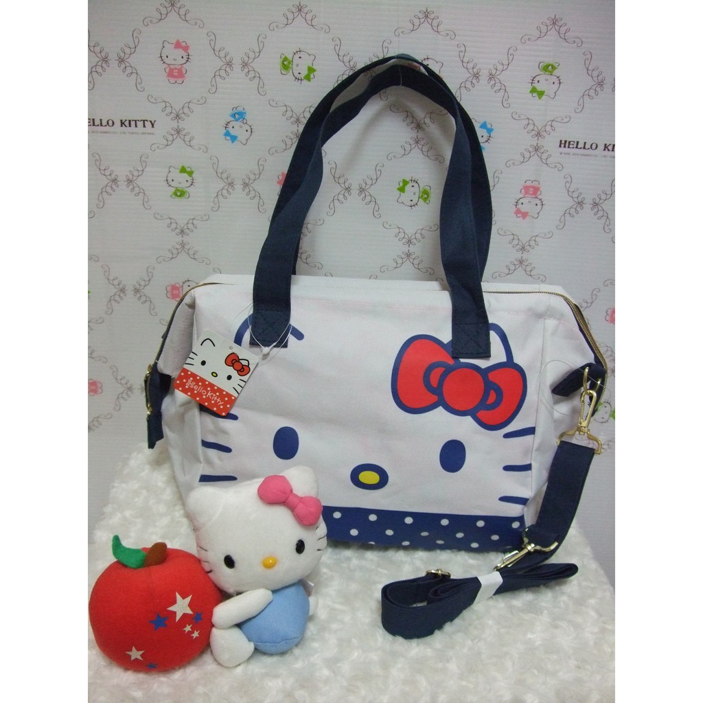 7bf79d456 Hello Kitty All Stars Embossed Mini Bag from Loungefly | Shopee Philippines