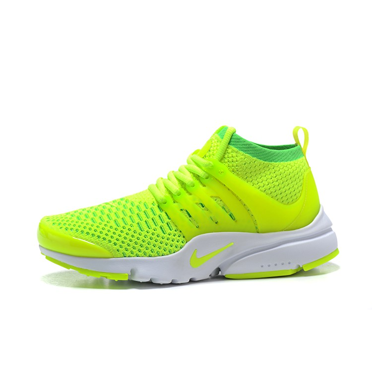 nike cushion - Prices and Online Deals - Men s Shoes Aug 2018 ... 3e4f972ec166