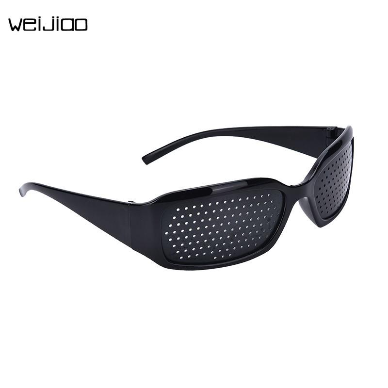 Glasses Vision Anti-fatigue Eyesight Care Pin
