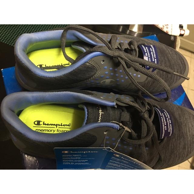 67ec29920d8 Champion Rubber Shoes