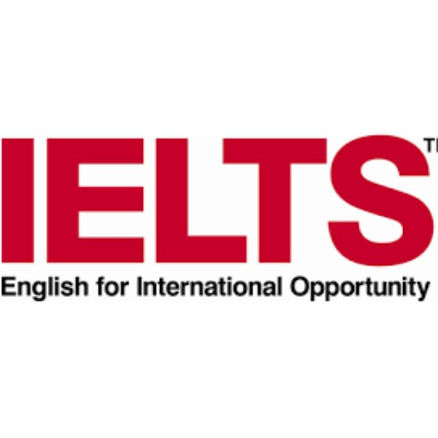 IELTS Reviewers Reading, Writing, speaking etc