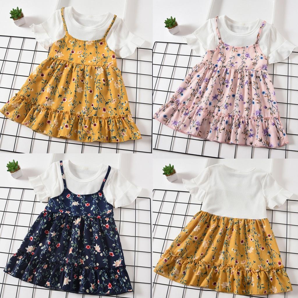 YUNY Kids Baby Boys Girls Fall Winter Warm Zip Up Loose Romper Outfits Beige 90