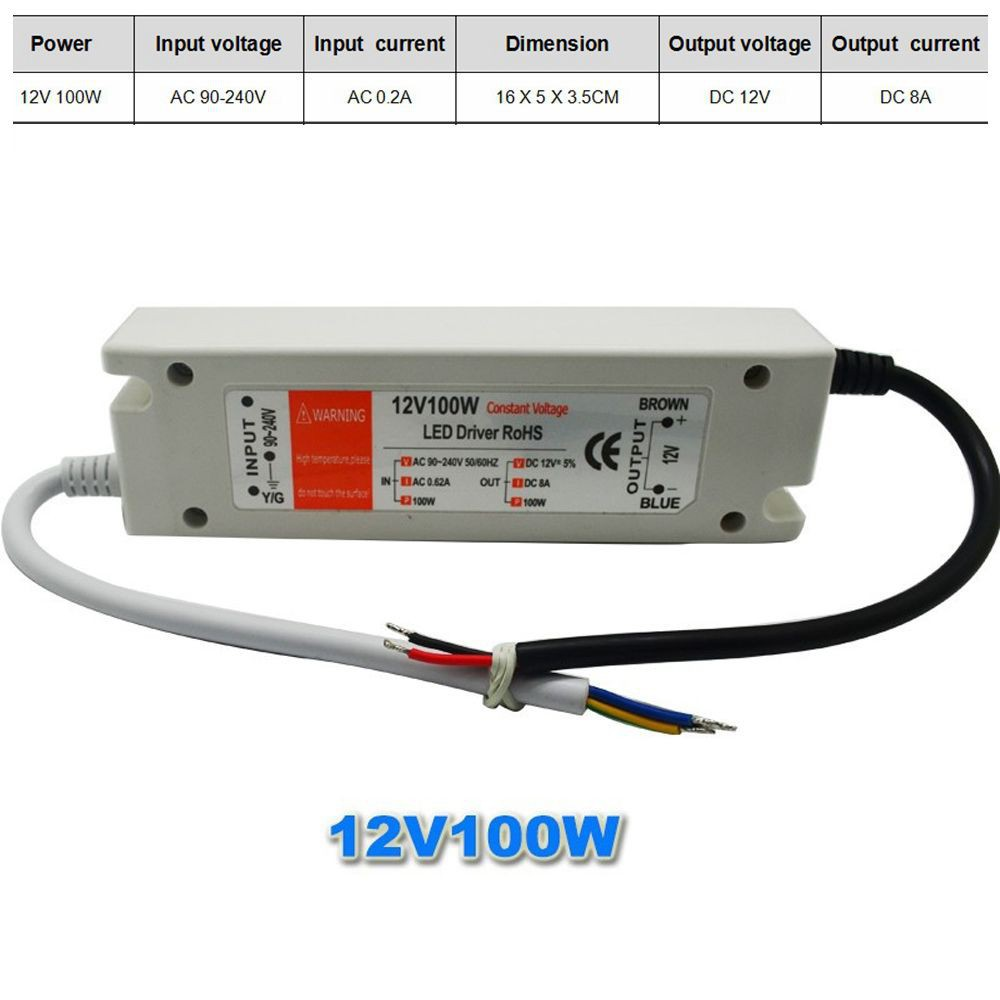 100w 28khz Ultrasonic Cleaning Transducer Cleaner Power Driver Board Generator Circuitultrasonic Pcb Beijing 220vac Shopee Philippines