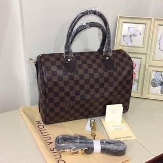 e7c945a902 LV Speedy 30 High Grade Quality