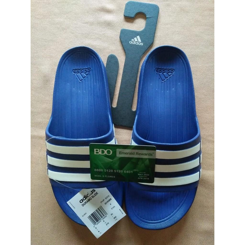 dd84056bb Adidas Duramo Slide